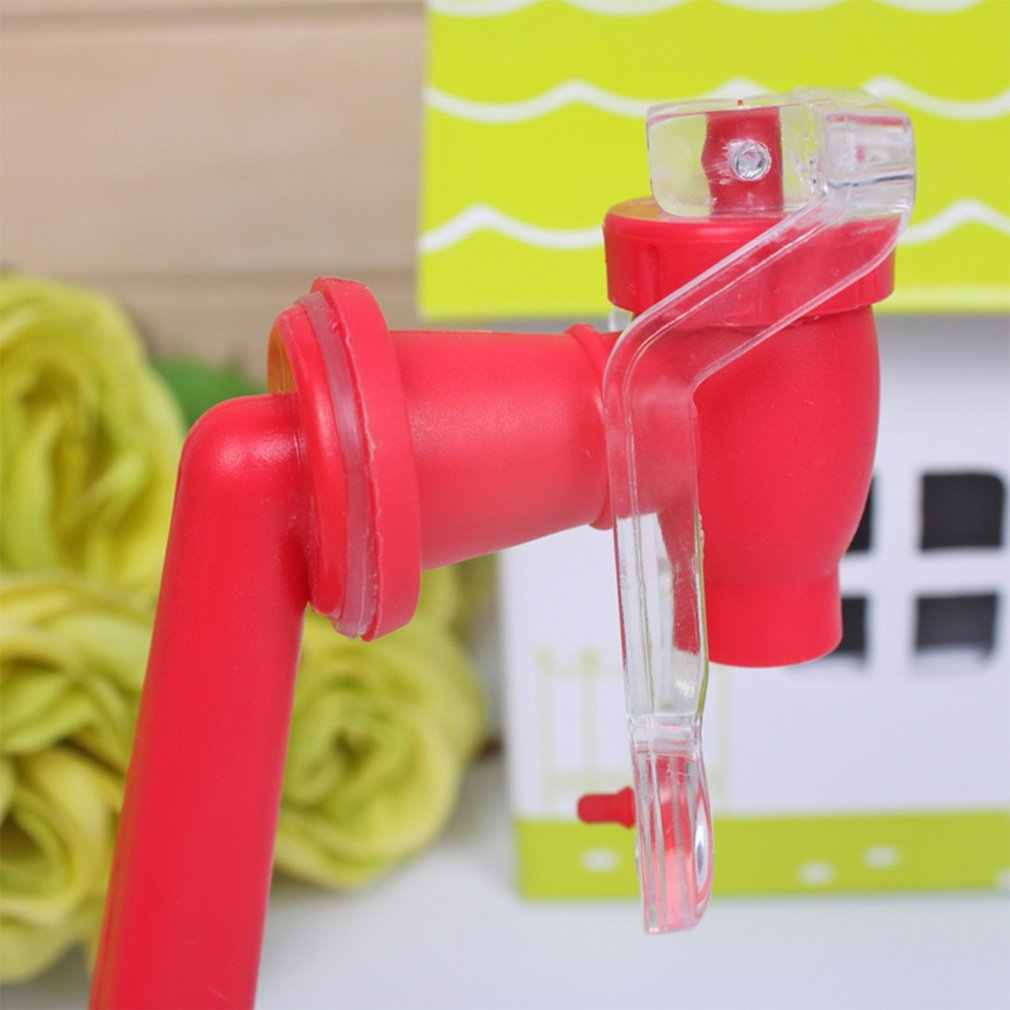 New Attractive Insulation Material Saver Soda Coke Bottle Upside Down Drinking Water Dispense Machine Gadget Party Home Bar