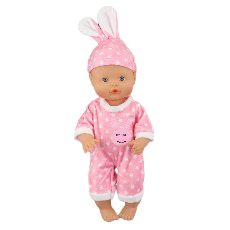 Nuovo per Il Tempo Libero Set Vestiti Adatti 35 Centimetri Nenuco Bambola Nenuco Y su Hermanita Bambola Accessori
