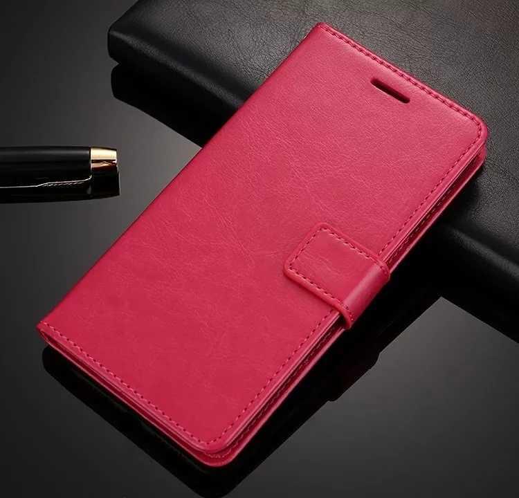 Pour Apple iphone XS 11 Pro X MAX XR 5 5s SE 6 6S 7 Plus 8 Plus en cuir livre Flip Design étui portefeuille couverture souple