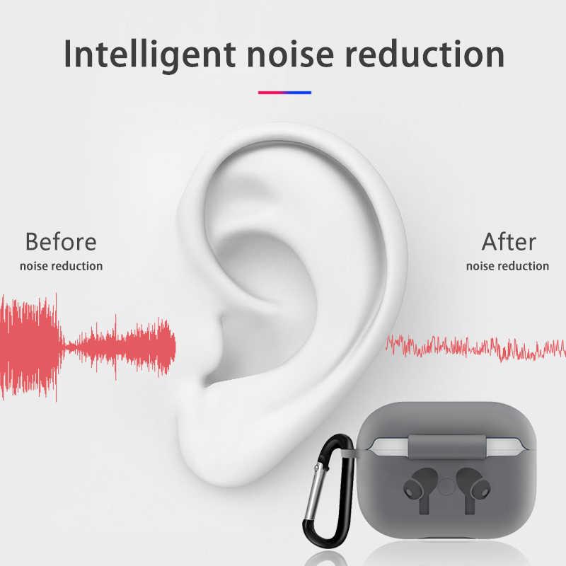 I10000 Pro TWS casque 1:1 sans fil écouteur 8D Super basse Bluetooth 5.0 écouteur PK i30000 i10000 i9000 i3000 i500 TWS