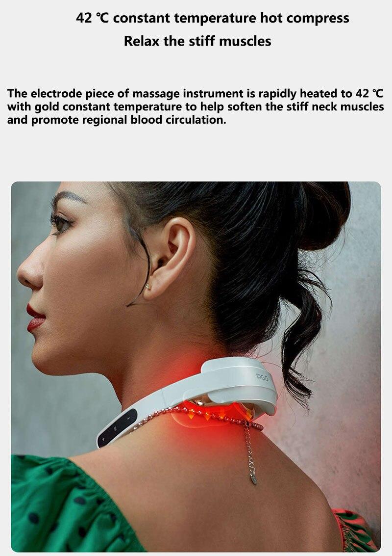 da dor cuidados de saúde relaxamento