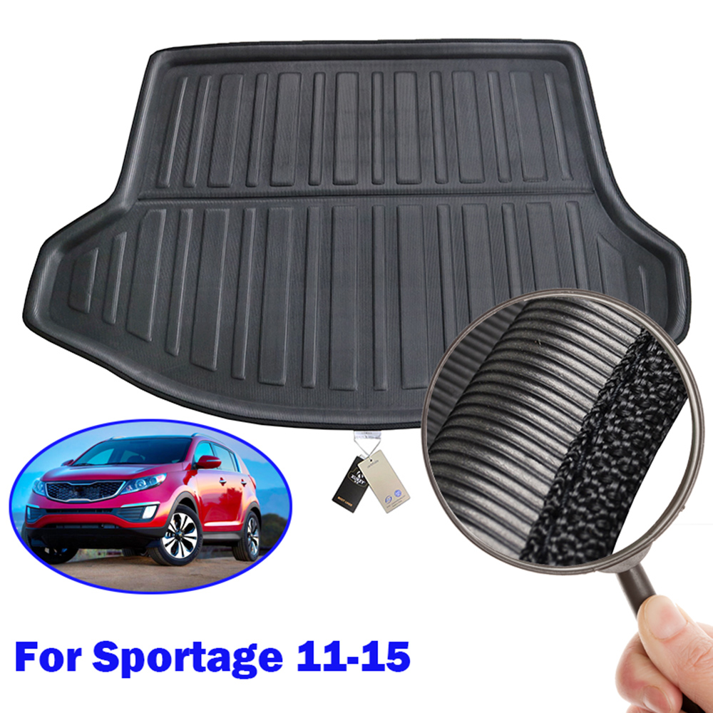cheapest Car inflatable bed car SUV travel bed outdoor air cushion bed folding portable flocking mattress sleeping pad inflatable sofa