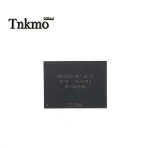 Image 1 - 1 Uds. 2 uds. 5 uds. 10 Uds. KE4CN4K6A BGA 169 KE4CN4K6 BGA169 4CN4K6A memoria EMMC 16GB Chip Flash nuevo y original