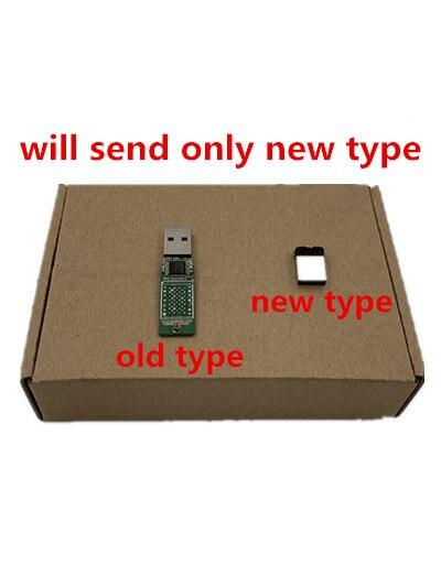 original para hp designjet t120 t520 azul solucao de erro tela verde chip criptografado cq890 67097