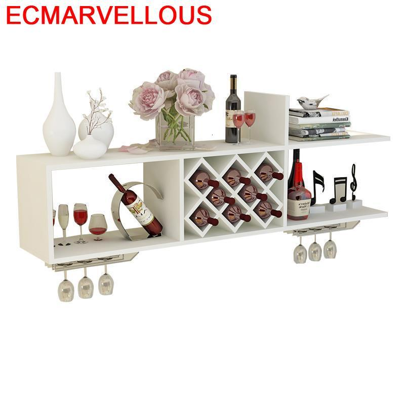 Desk Meja Hotel Rack Sala Mobili Per La Casa Armoire Meble Table Meuble Meube Shelf Commercial Furniture Mueble Bar Wine Cabinet