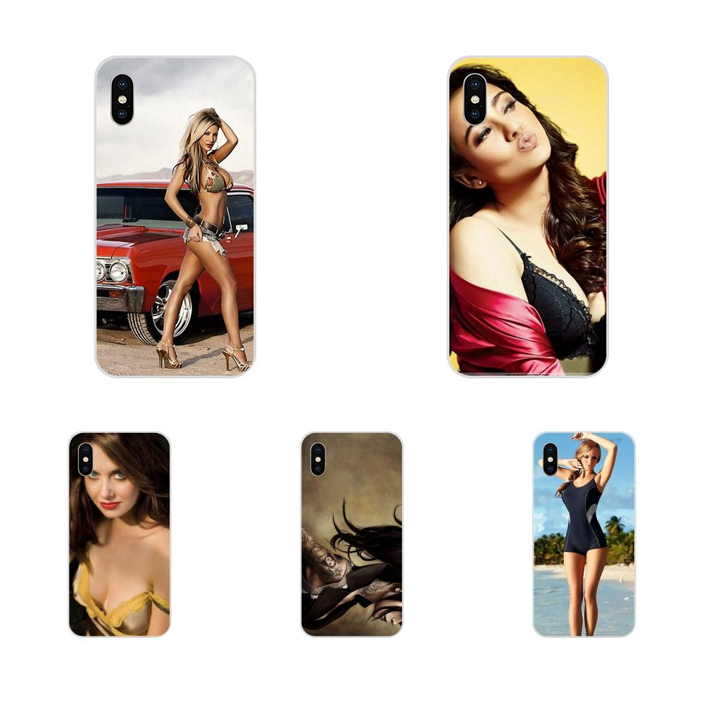 For Galaxy J1 J2 J3 J330 J4 J5 J6 <font><b>J7</b></font> J730 J8 2015 <font><b>2016</b></font> 2017 2018 mini Pro Soft Covers Retail Cool Man Girl <font><b>Sexy</b></font> image
