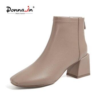 Купи из китая Сумки и обувь с alideals в магазине Donna-in Official Store