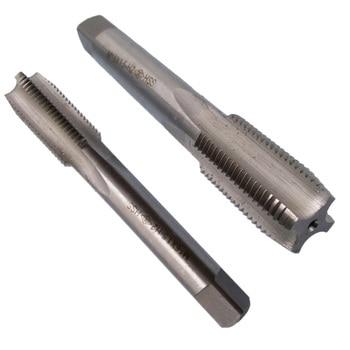 HSS 16mm X 1.5 Metric Tap Rechtse Draad M16 X 1.5mm Pitch Metaalbewerking Tool Deel Hoge Kwaliteit 2019