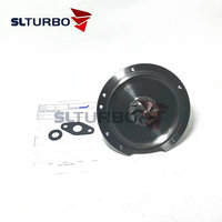 Balanced VL20 Turbolader core CHRA for Fiat Punto II Palio Strada Idea Stilo1.9 JTD L4 auto parts Turbo cartridge VA410059