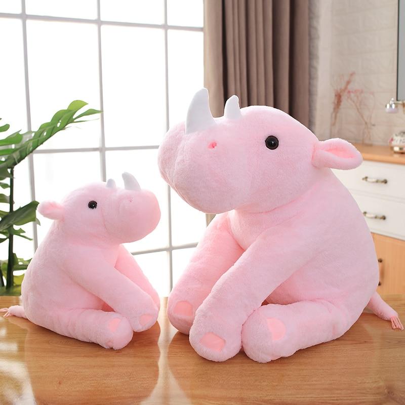 peluche-rhinoceros