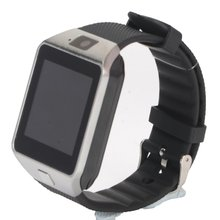 Children Adult Smart Watch Smartwatch DZ09 Android Phone Call Relogio 2G GSM SIM TF Card Camera for iPhone for Samsung dz09 bluetooth smart watch smartwatch android phone call relogio 2g gsm sim tf card camera for iphone samsung huawei s1