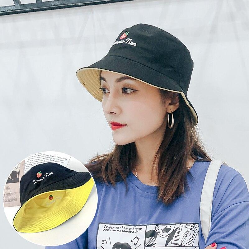 """Летняя женская панама с надписью """"smile"""", хлопковая кепка для рыбалки и охоты, для мальчиков и девочек, модная кепка, кепка, Мужская кепка"""