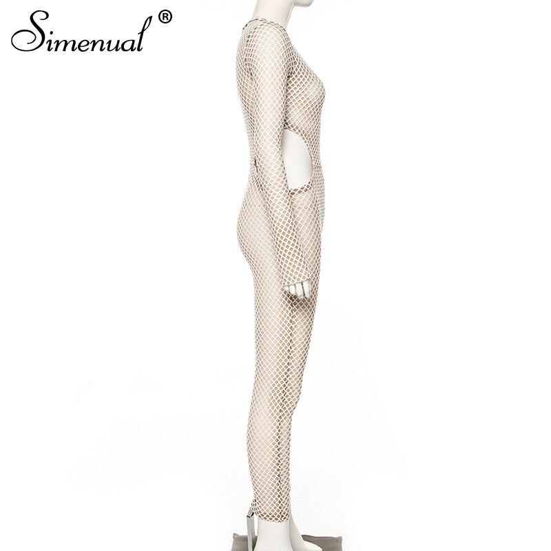 jumpsuit women (8)