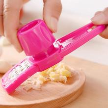 New Creative Convenient Plastic Ginger Shredder Garlic Grinder Peeler Slicer Press Crusher Chopper Utensil Kitchen Manual Tool samsung original replacement battery ab463651bu for samsung w559 s5620i s5630c s5560c c3510 f339 j800 genuine battery 960mah