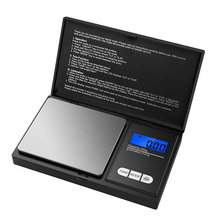 200g Mini Balanza Pocket Digital Portable Scale 0.01g Bilancia Digitale Precision Jewelry Scale Electronic Waage Free Shipping laboratory balance scale 50g 0 001g high precision jewelry diamond gem lcd digital electronic scale counting function portable
