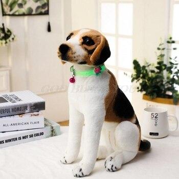 Dog Glowing Collar 4