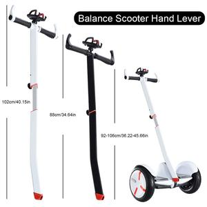 Electric Scooters Accessories