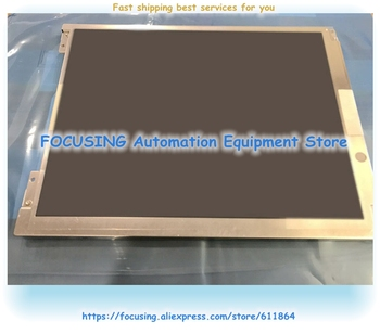 12.1 Inch LTD121C32F LCD Screen Display Panel