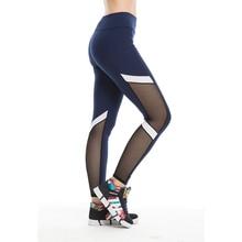 Workout Leggings Women Legging Fitness Leggins  Sexy Plus Size Black Push Up Legin Spants Jeggings Activewear Sportleggings