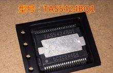 1 unidade / lote TAS5424BQ1 TAS5424B TAS5424 HSSOP-36