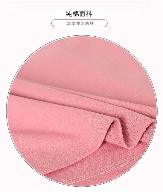 T-shirt surdimensionné en coton pour femmes nouveau T-shirt pour femmes à manches courtes style coréen kpop pokemon hauts harajuku femmes tissu