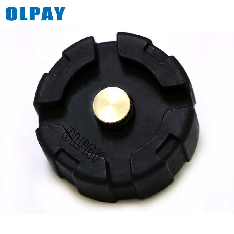 Fuel Tank Cap Assy For Yamaha Boat Engine,fuel Tank Cap For Hidea 15F Boat Engine