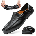 Casual Men Loafers S...