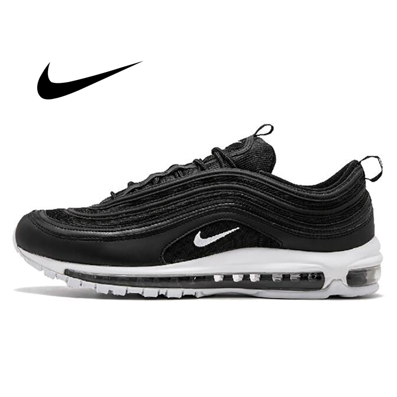 Men's Nike Air Max 97 OG Nike Air Max 97 OG QS Women's Shoe
