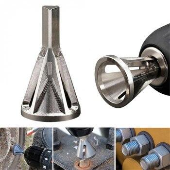 Предварительный заказ инструмент для снятия заусенцев из нержавеющей стали из серебра инструмент для удаления заусенцев из нержавеющей ст...