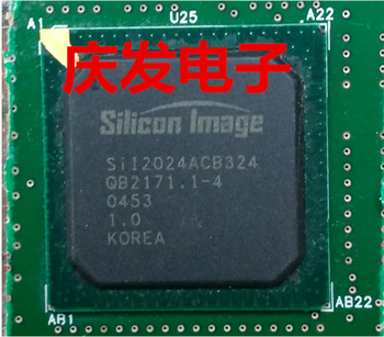 Delivery.SII2024ACB324 Free! Quality assurance can be straight