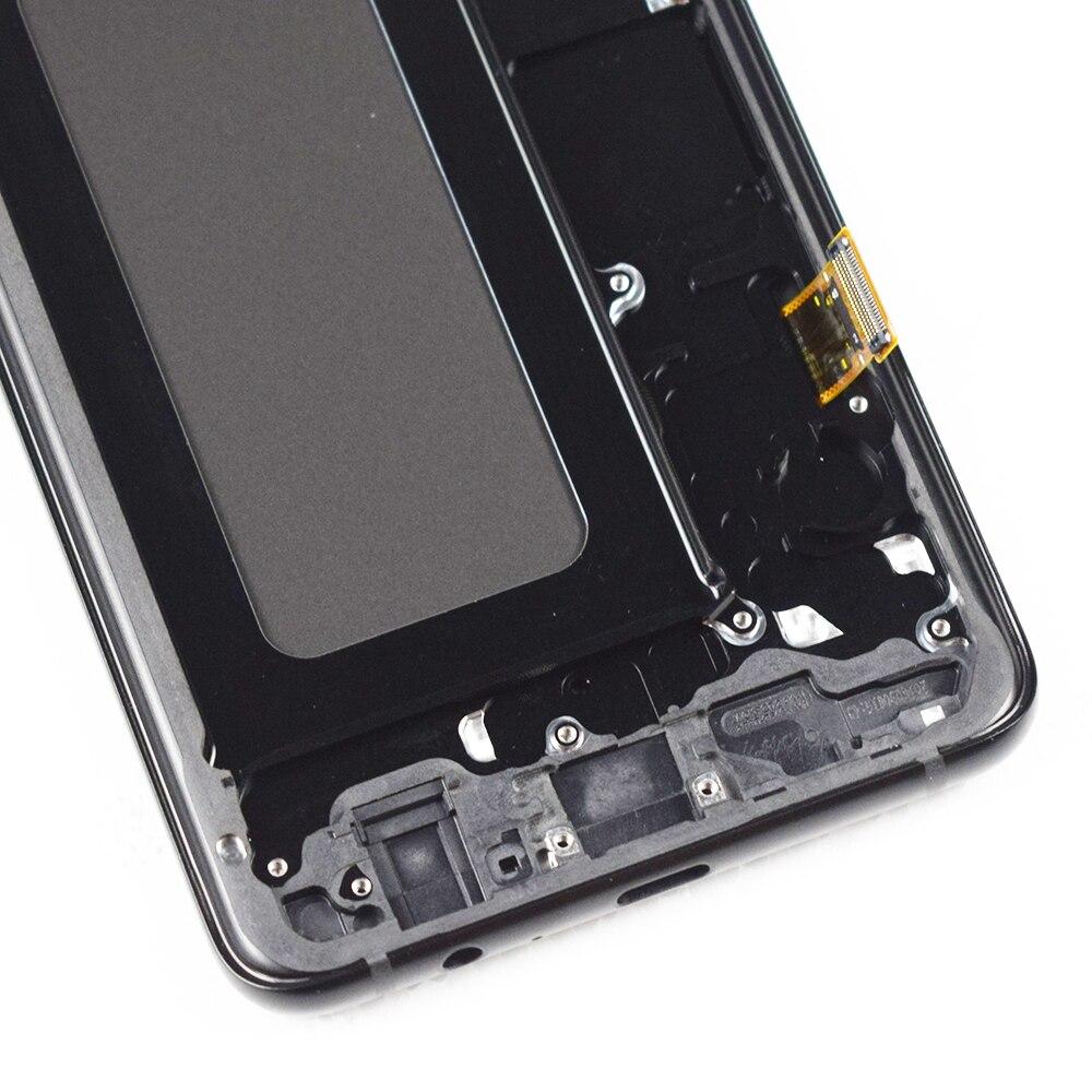 For-Samsung-Galaxy-A8-2018-A530-A530F-A530DS-A530N-SM-A530N-Touch-Screen-Digitizer-LCD-Display (1)