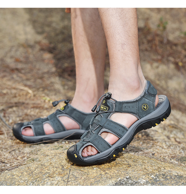 凉鞋3_06
