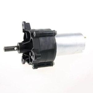 1 X DC Generator 6V 12V 24V El