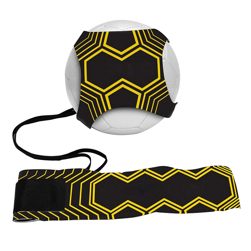 Outdoor Sports Training Ball Bag Adjustable Belt Storage Backpack Universal Basketball Ball Football Volleyball Backpack
