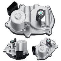 Heißer Verkauf Saugrohr Klappe Antrieb A2C53247916 A2C53289031 für VW für AUDI A4 A6 Q5 Q7 2 7 3 0 4 2 TDI-in Ansaugkrümmer aus Kraftfahrzeuge und Motorräder bei
