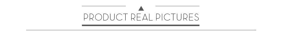 4-产品展示-Banner