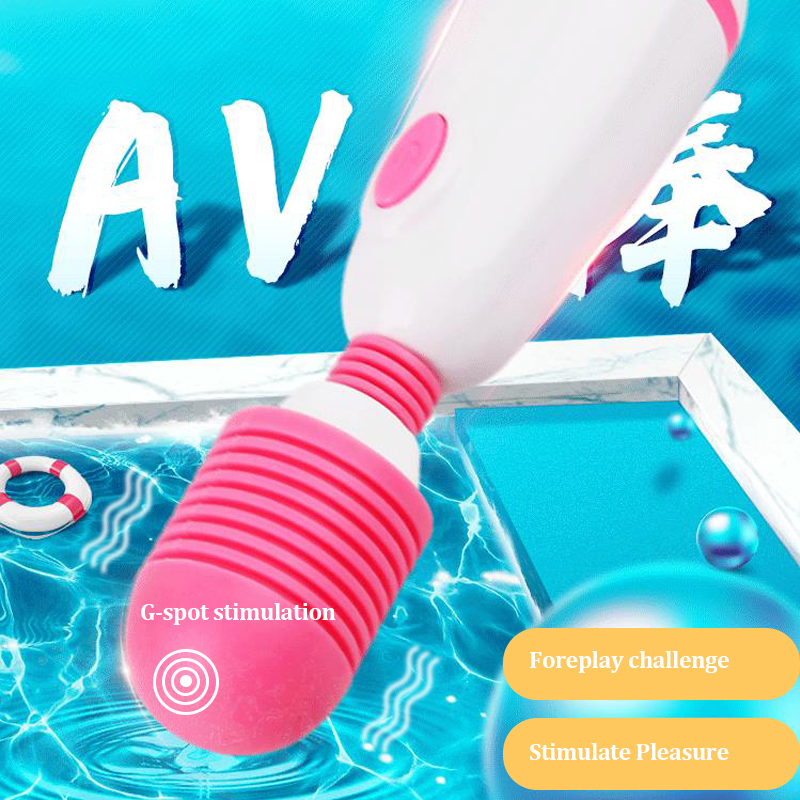 Фон для фотографирования бутылка AV вибратор волшебная палочка вибратор, точка g массаж флирт секс игрушки батарея для взрослых интимные игр...