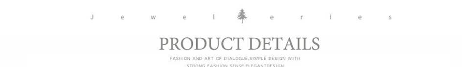 Куололит зултанит драгоценный камень подвески для женщин ювелирные изделия Рождество натуральная 925 пробы серебро Цвет Изменить диаспор без цепи