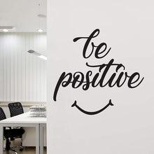 Мотивационные наклейки на стену для офиса дверь кабинет студентов