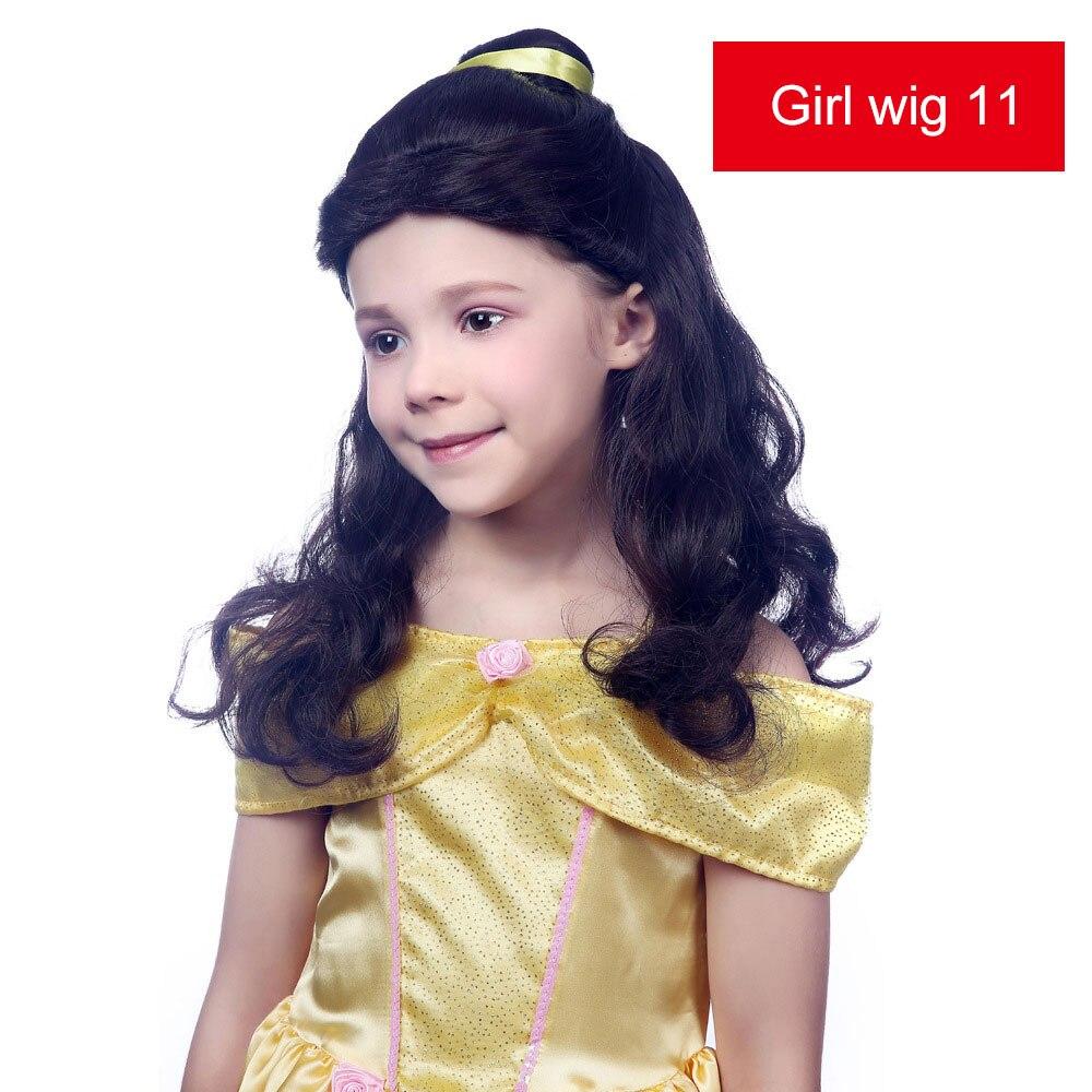 wig (24)