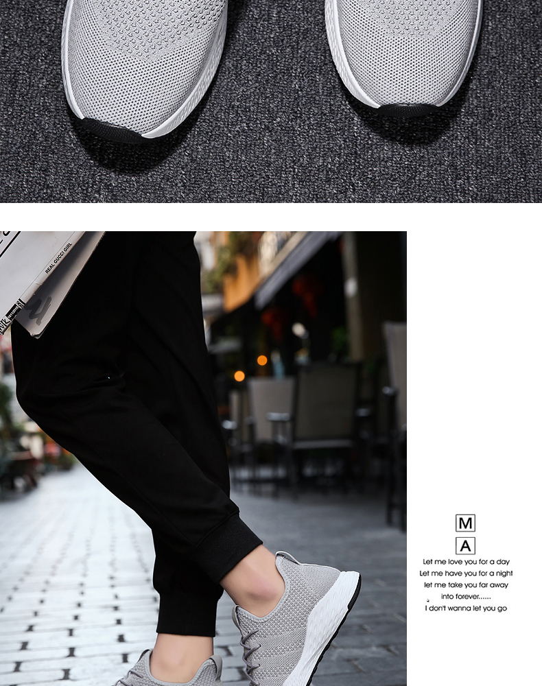 Hbbfef6724dfe47f58d20a94fdb96d4e5q - Men Casual Shoes Men Sneakers Brand Men Shoes Loafers Slip On Male Mesh Flats Big Size Breathable Spring Autumn Winter Xammep