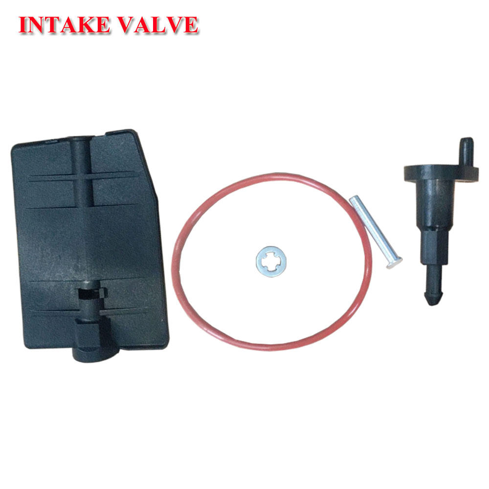 Intake Manifold DISA Valve Repair Kit 11617544805 For BMW 3.0 M54, E46 3/5 Series 330 530 730 I X3 E83 X5 E53 Z3 E36 Z4 E85 3.0I