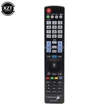 TV de alta Qualidade Fit Controle Remoto Para LG AKB72914003 AKB72914240 AKB72914071 AKB72915235 AKB72914276 Inteligente 3D LED HDTV TV