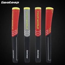 Golf Putter Grip in Gomma Pistola Contorno Tre Colori a Due Dimensioni per Scegliere Grip Golf Club 1 Pc Libera Il Trasporto(China)