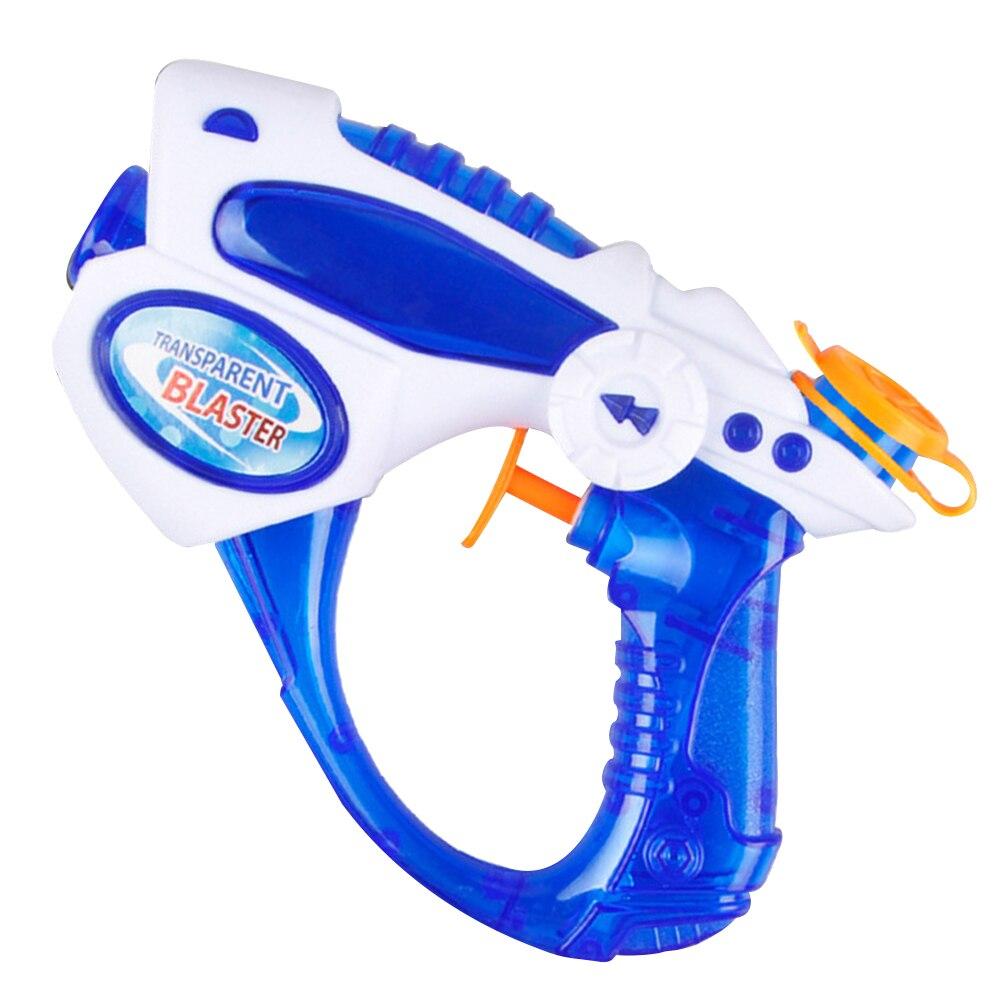 Детская пластиковая прочная водная игрушка для боя, пляжные летние портативные вечерние игрушки для бассейна, большая емкость, подарок на