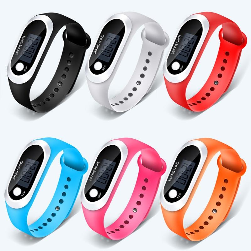 2020 новинка мода дети% 27 часы детские светодиодные цифровые спорт часы для мальчиков девочек электронные наручные часы часы для детей подарок