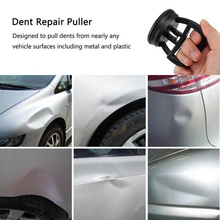 Open-Tool Remover Car-Suction-Cup-Pad Panel-Screen Dent-Puller Bodywork-Repair Universal