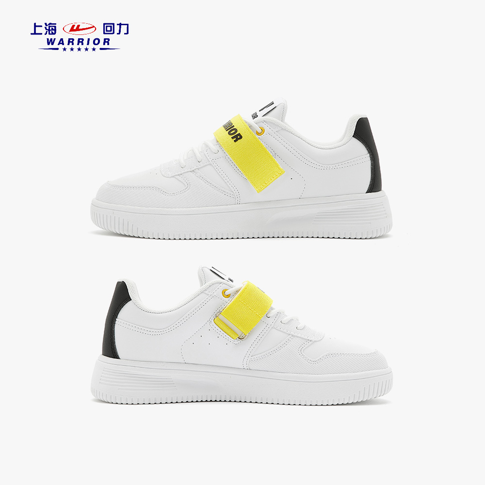 [Disc 15%] Skateboarding Shoe 2020 New Unisex Comfortable Breathable Casual Shoes Summer Low Upper Sports Shoes Trend All-Match Non-Slip