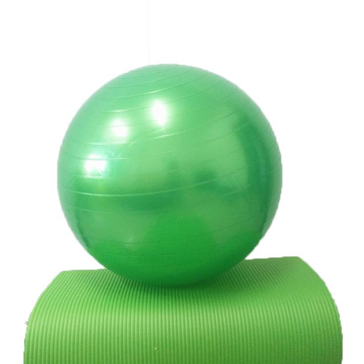 Bolas de Yoga para gimnasia pilates 8