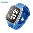 F9 Smart Watch IP67 ...